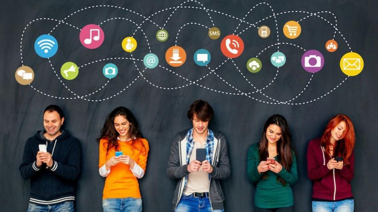 Сеоспринт социальная сеть